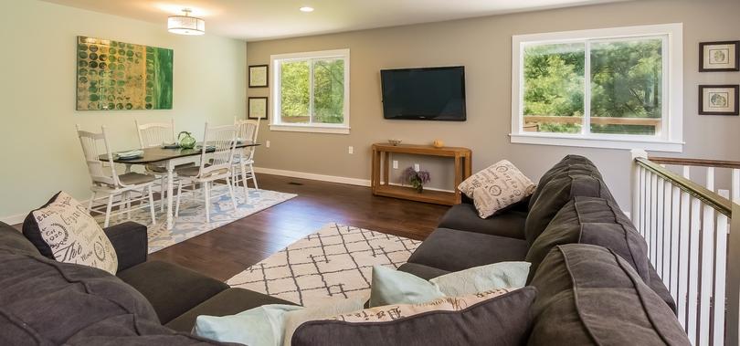 Harms Living Room