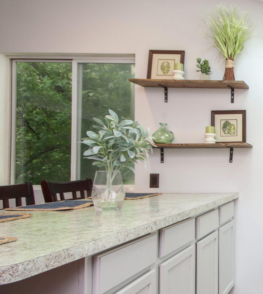 Hillside Kitchen After (4)