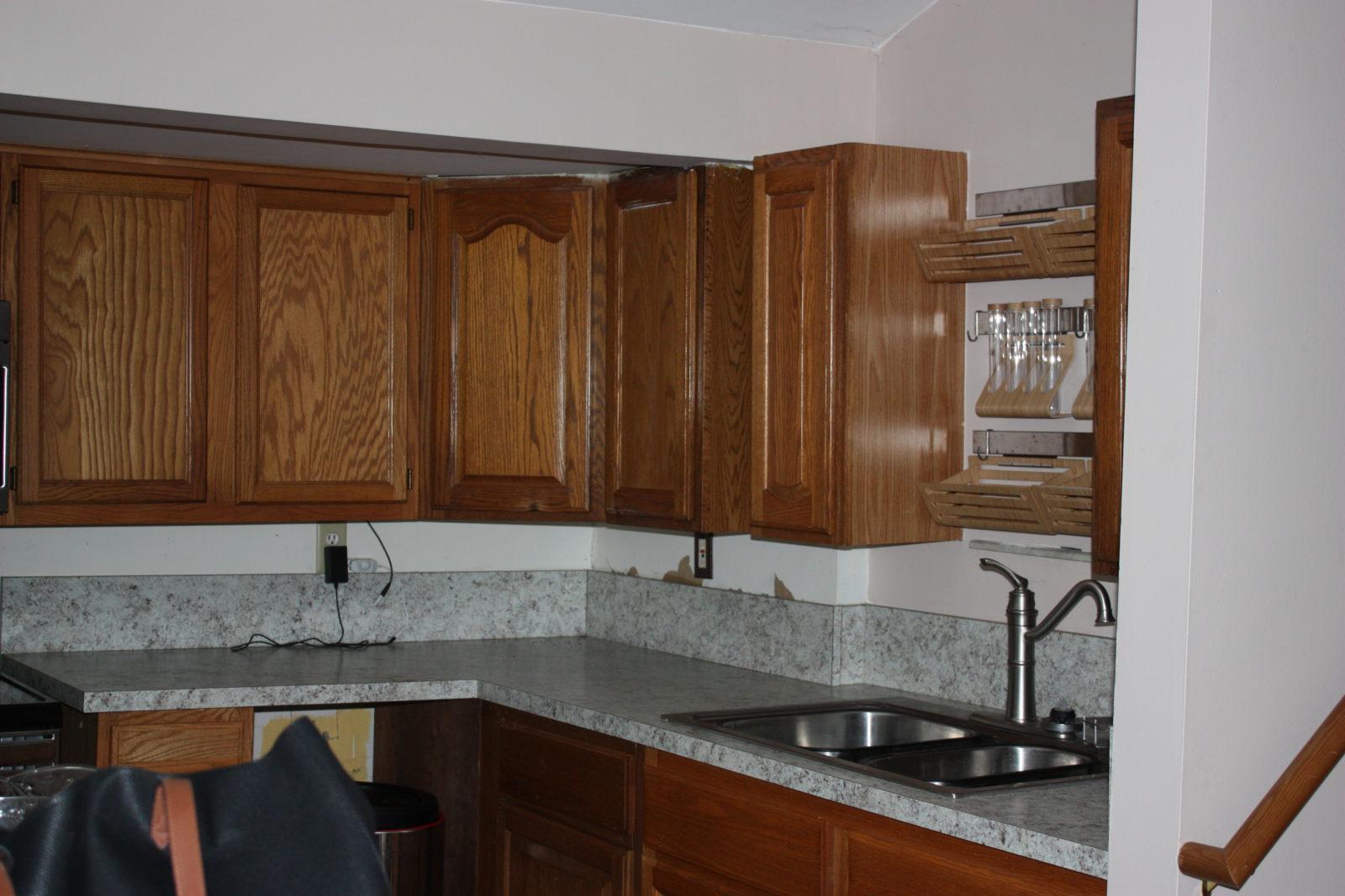 Hillside Kitchen Before (2)